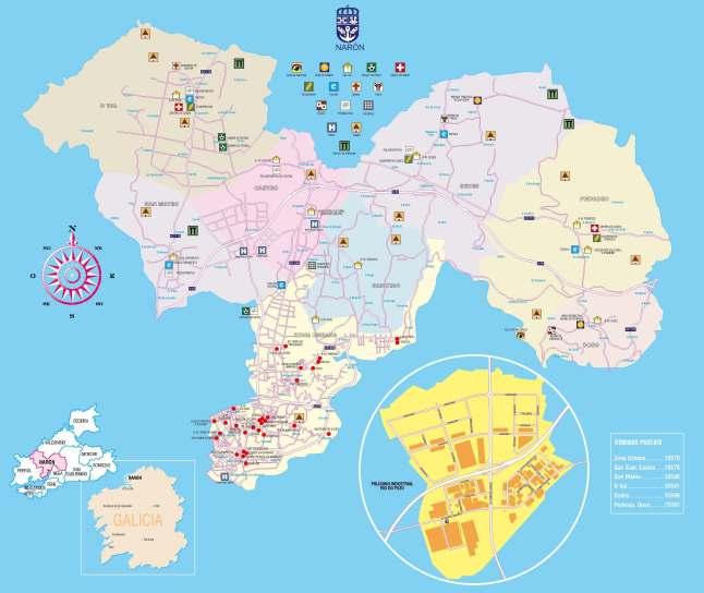 mapa_rueiro_Page_2.jpg