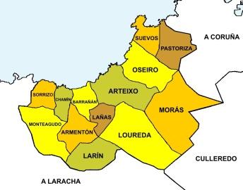 Parroquias_do_concello_de_Arteixo