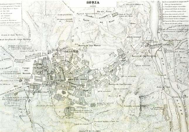 Soria 1860.jpg