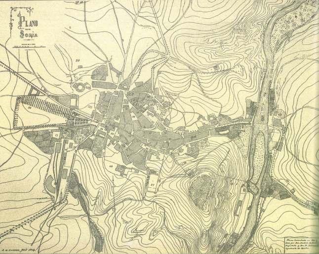 Soria 1904.jpg