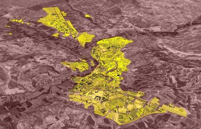 Teruel GE4.jpg