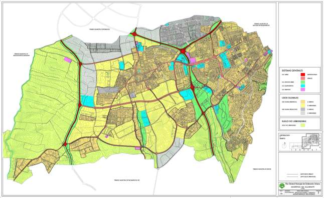 02_estructura_gral_y_organica_del_territorio.jpg