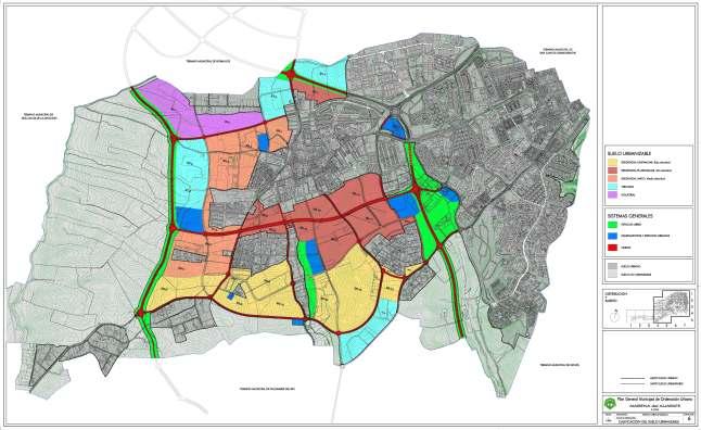 06_calificacion_del_suelo_urbanizable.jpg