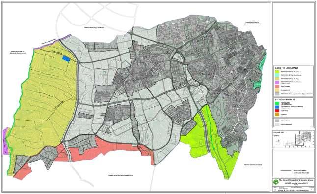 07_calificacion_del_suelo_no_urbanizable.jpg
