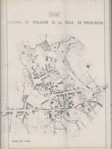 2.0.3.-PLANO-DE-LA-POBLACIÓN-1886.jpg