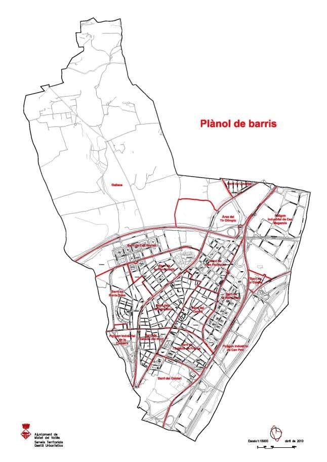 20100407_Planol_barris.jpg