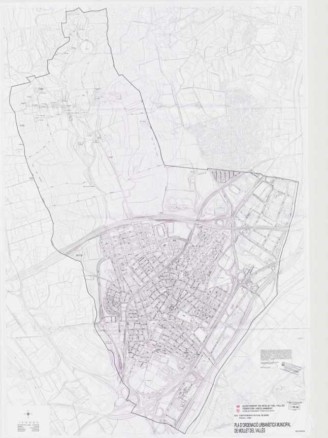 B.01.Cartografia.jpg