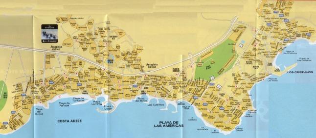 callejero-mapa-cristianos-las-americas-costa-adeje-tenerife.jpg