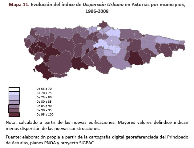 dispersion urbana asturias.jpg