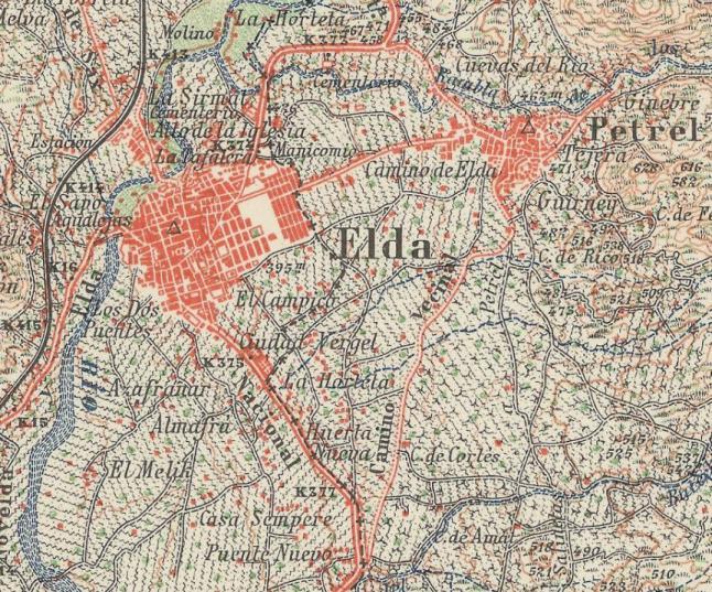 Elda 1947.jpg
