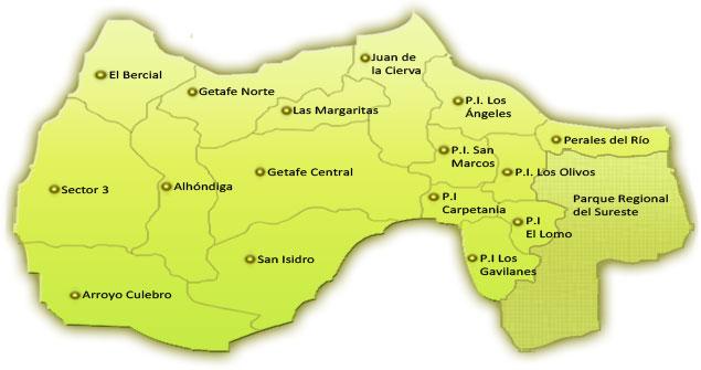 mapa-de-getafe-3