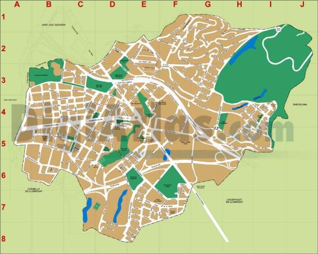 mapa esplugues.jpg