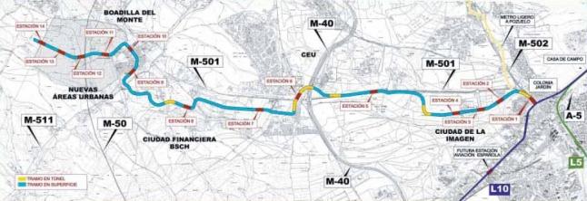 metrolig2-01.jpg