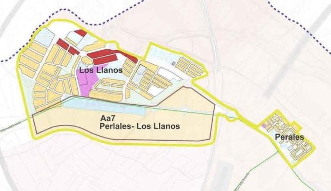 Perales-los Llanos.jpg