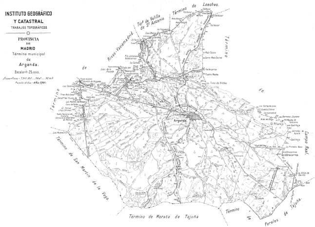 Plano_Municipio_1961.jpg