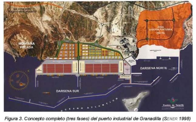 Puerto comercial resumen_historico_Page_03