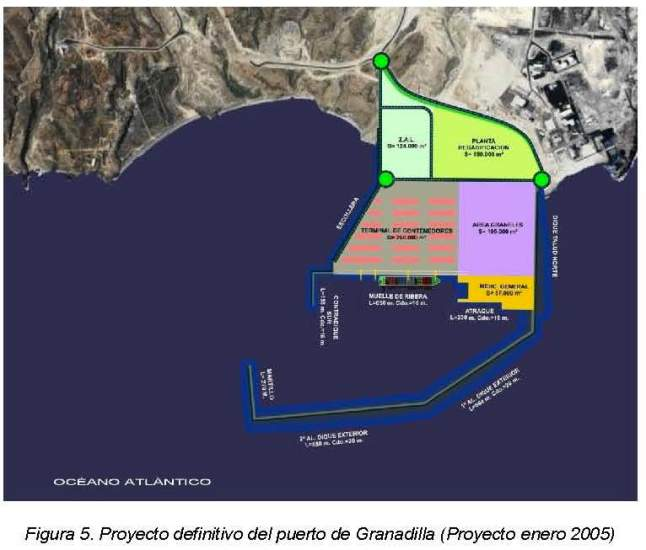Puerto comercial resumen_historico_Page_09