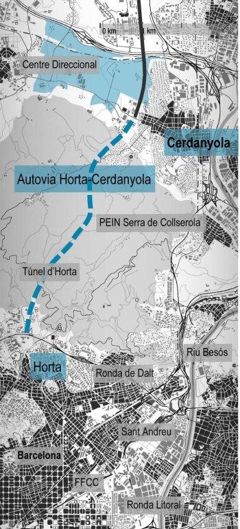 021_tunel_horta