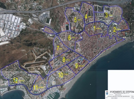 12 barrios 12 meses.jpg