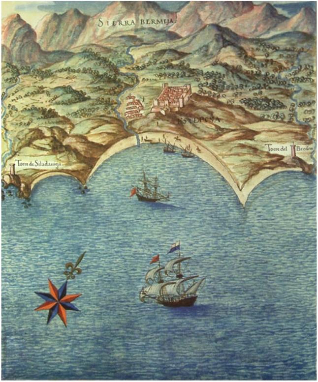 1634 Teixeira.jpg