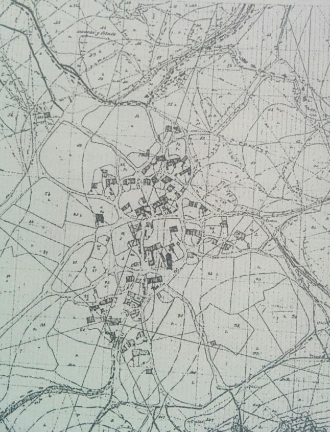 1860-70  colladovillalba.jpg