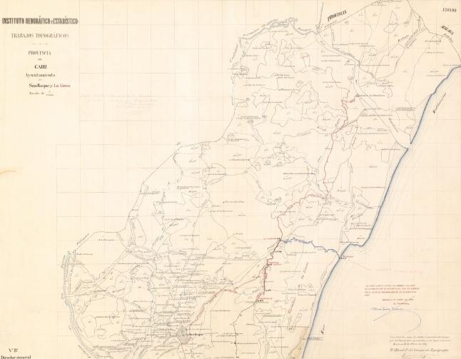 1874-1.jpg