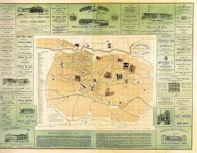 1879-tarrasa