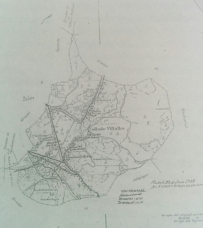 1887  colladovillalba.jpg