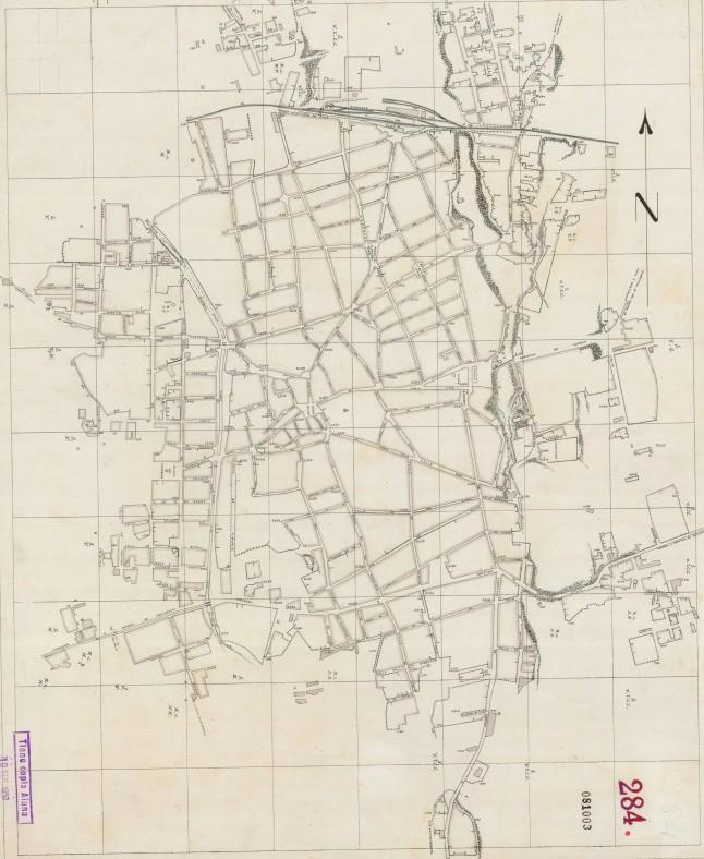 1919-tarrasa