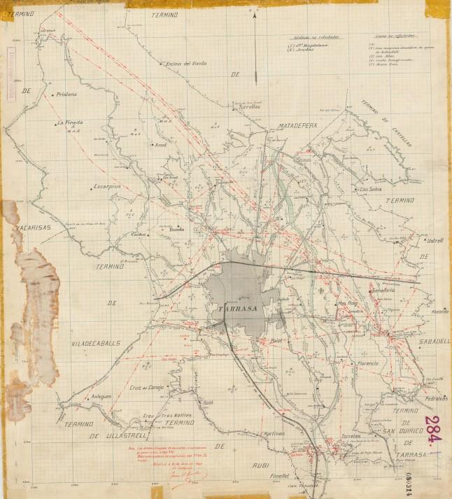 1920-tarrasa