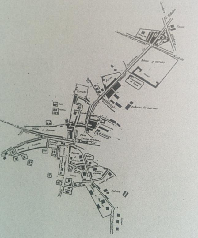 1927  colladovillalba.jpg