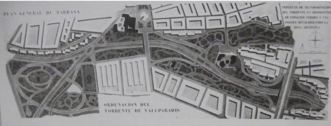 1951 Baldrich.jpg