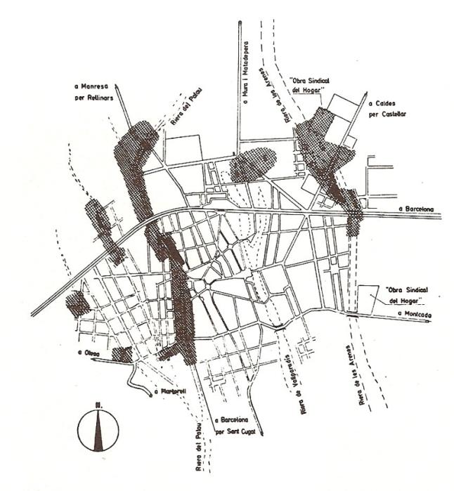 1962 zones-afectades-riuades.jpg