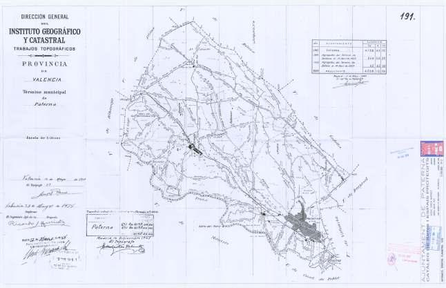 46190-1043 2006-0745 PIT-2 PLANIMETRÍA 1938.jpg