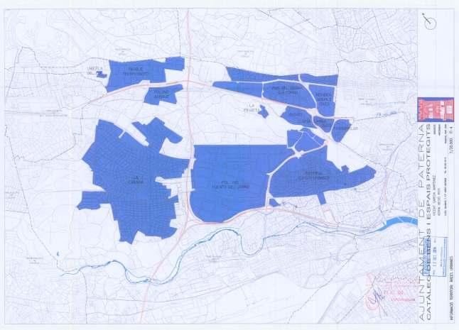 46190-1043 2006-0745 PIT-4 ÁREAS URBANAS.jpg