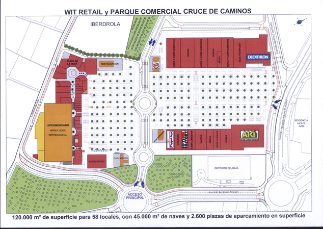 95 Parque Cruce Caminos plano.jpg