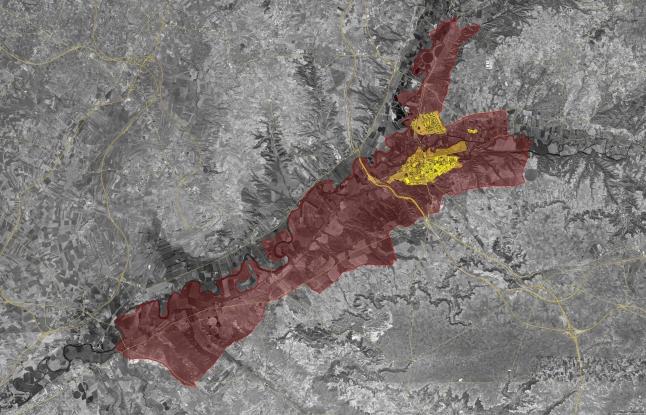 Aranjuez GE4