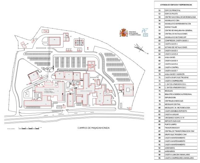 Campus-Majadahonda-ISCIII.jpg