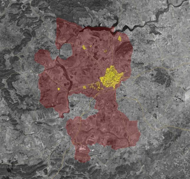 Ciudad Real GE1.jpg
