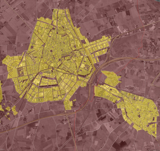 Ciudad Real GE5.jpg