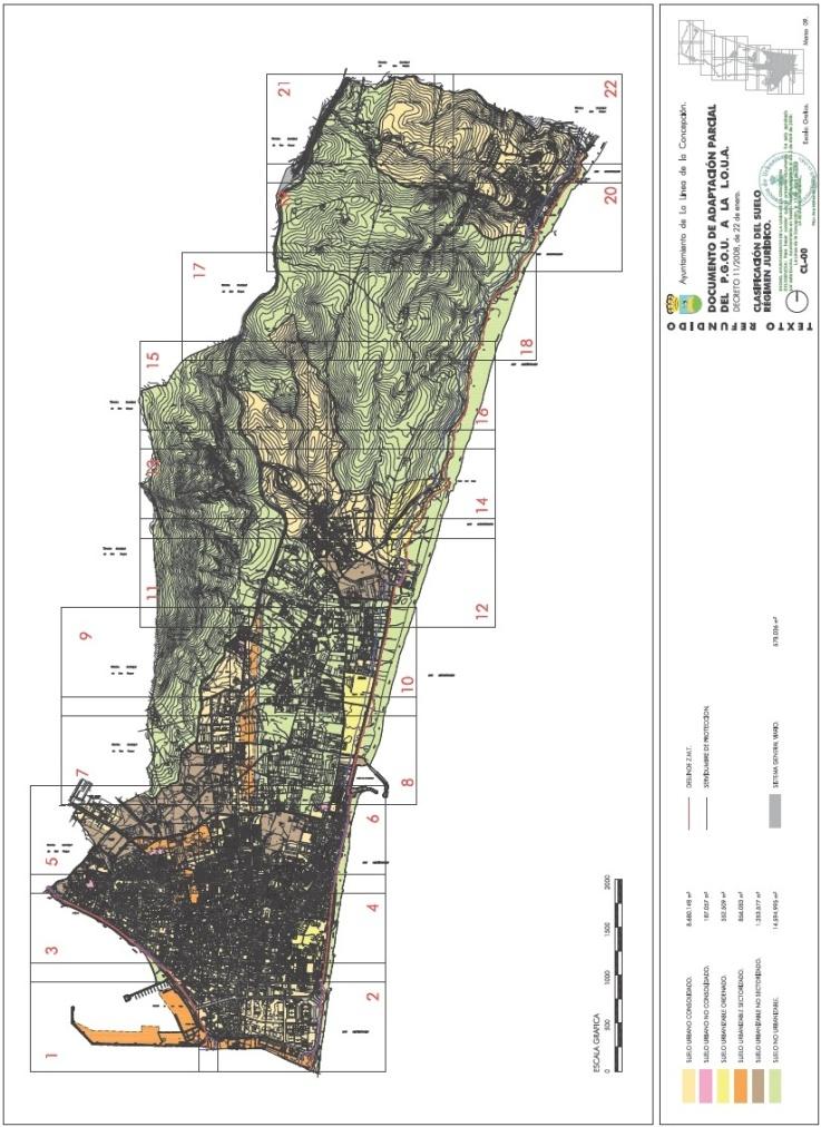 clasificacion suelo.jpg