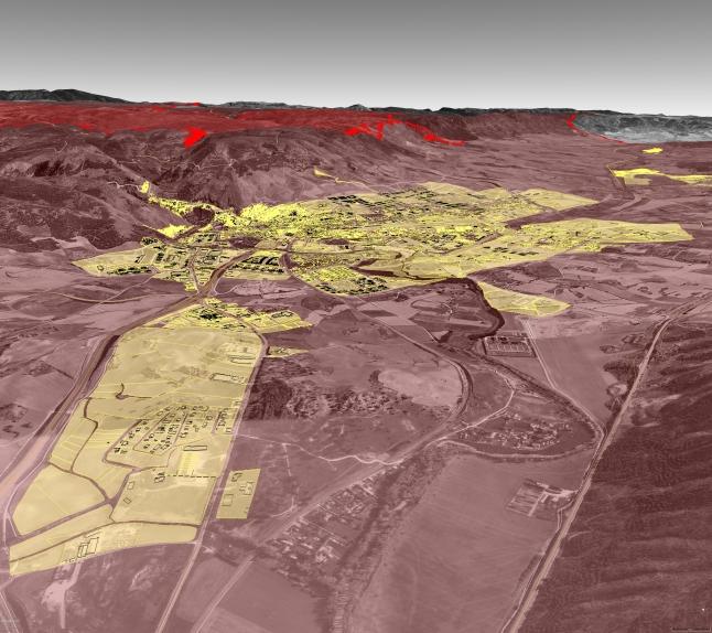 Cuenca GE1.jpg