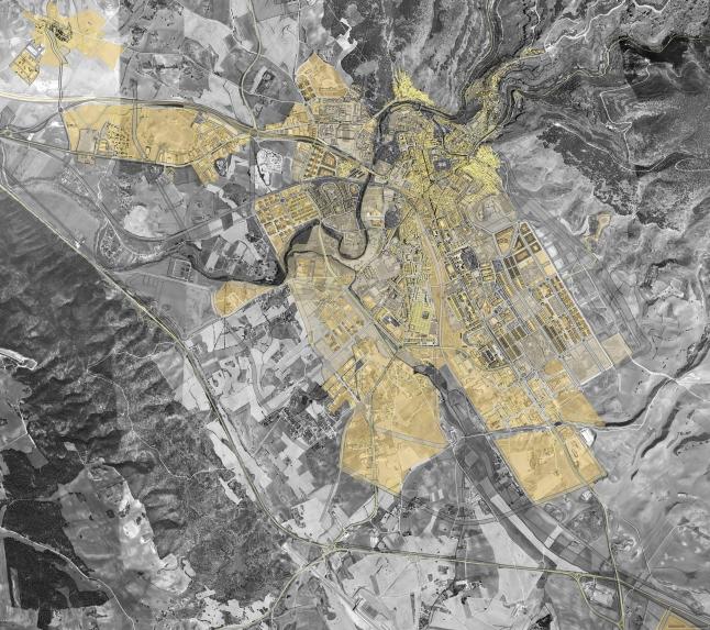 Cuenca pg3.jpg