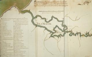 Dibujo_del_cauce_del_Guadalquivirx_siglo_XVIII