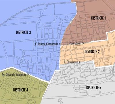 DistrictesNou.jpg