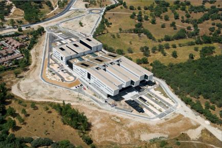 foto-hospital-collado-villalba-julio-2013.png