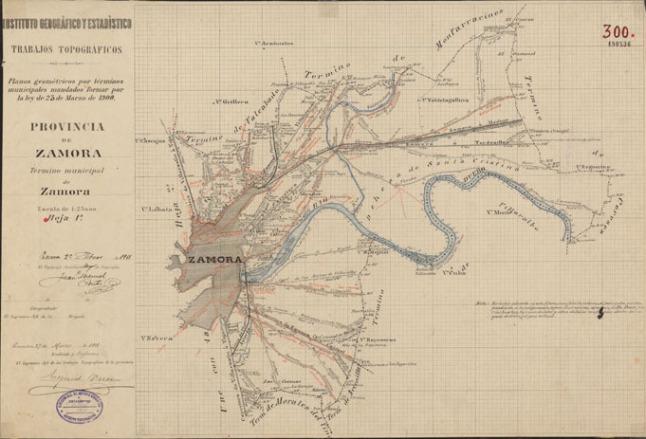 Fragmento plano de Zamora, 1911.jpg