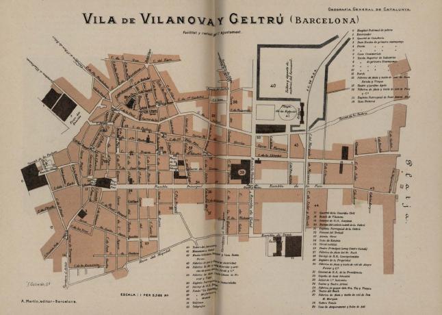 geografia-general-de-catalunya-planol-vilanova-i-la-geltru.jpg