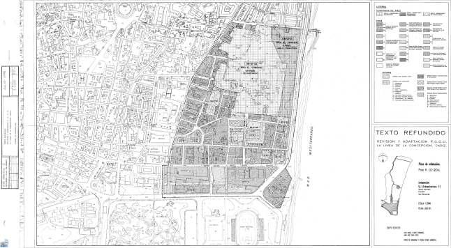 II-20S. UU-11 Santa Barbara, Conchal, San Bernardo.signed.jpg