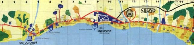 mapa-costa-del-sol-parte-1-peq.jpg